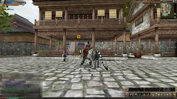 Screenshot04_09_13_21_28_38.jpg
