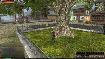 Screenshot04_09_13_21_29_58.jpg